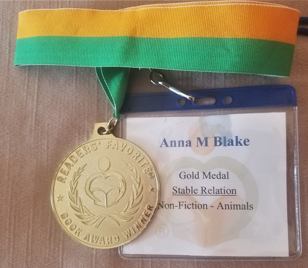 book-award
