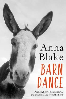 pr-barn-dance-cover-ebook