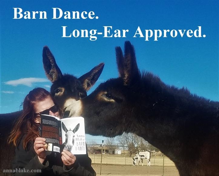 longear-approved