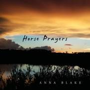 Horse Prayers Cover EBOOK